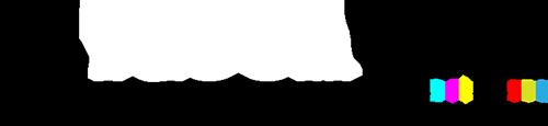 logo société ribon